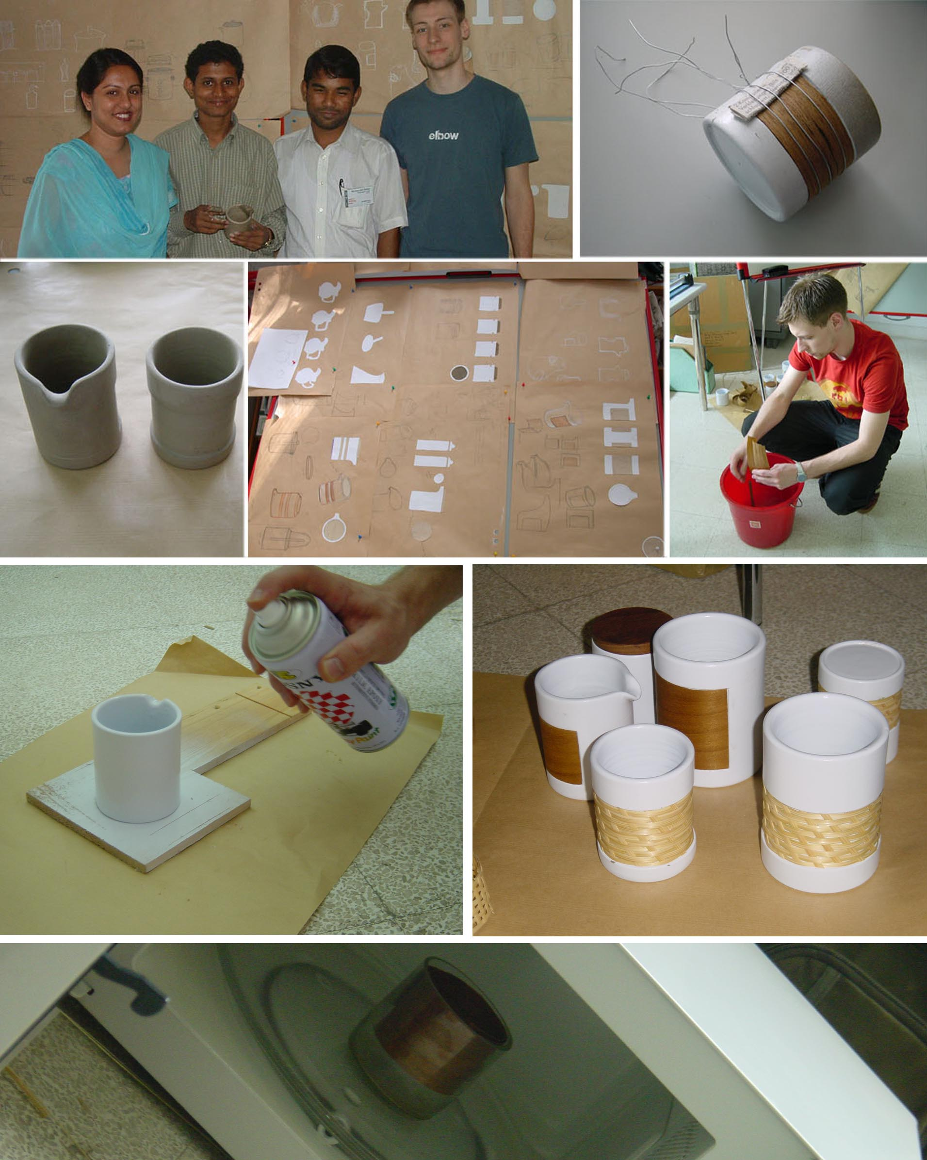 DTC-Workshop-Ceramic-2006-Inner-Image-01