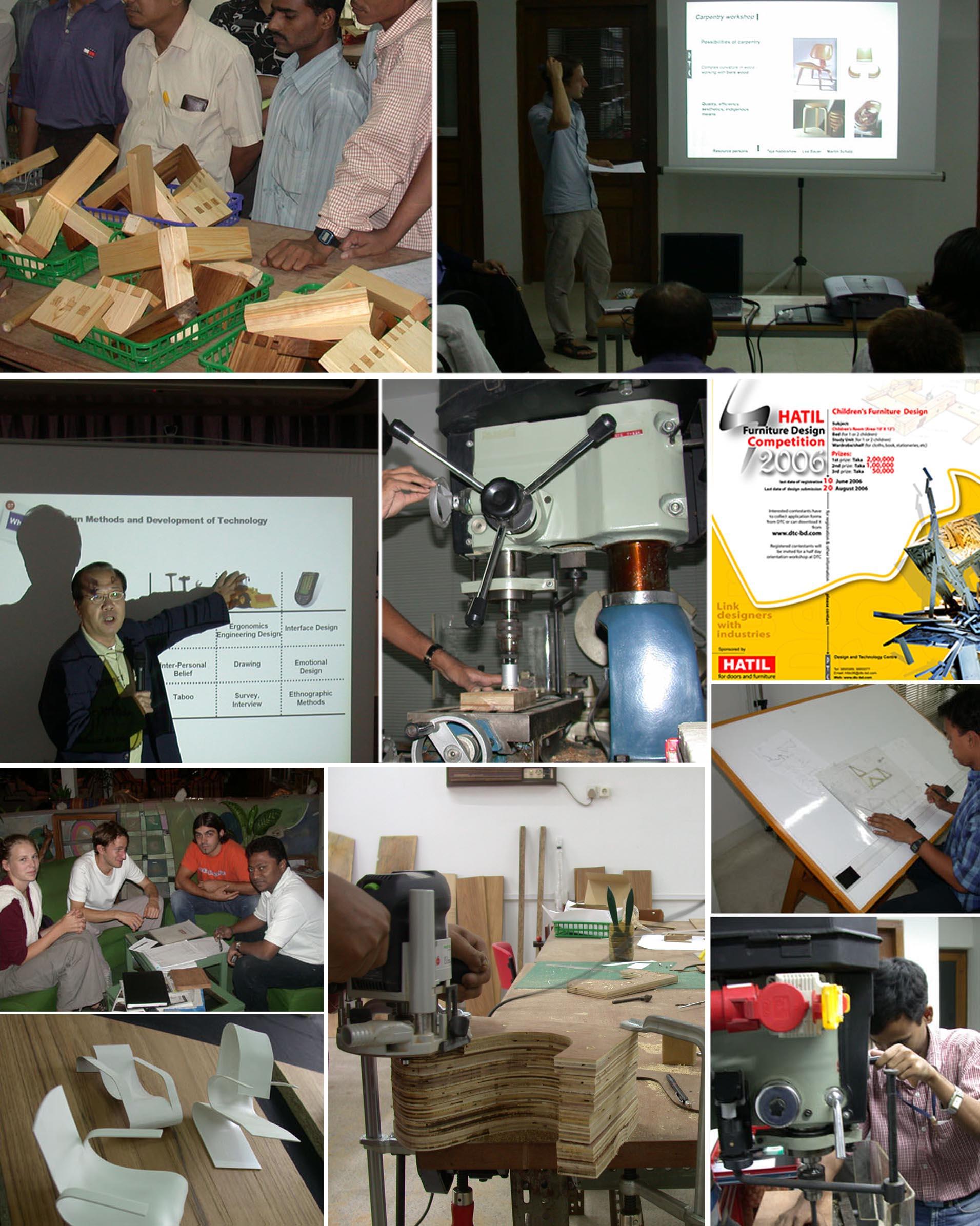 DTC-Workshop-Furniture-2003-Inner-Image-01