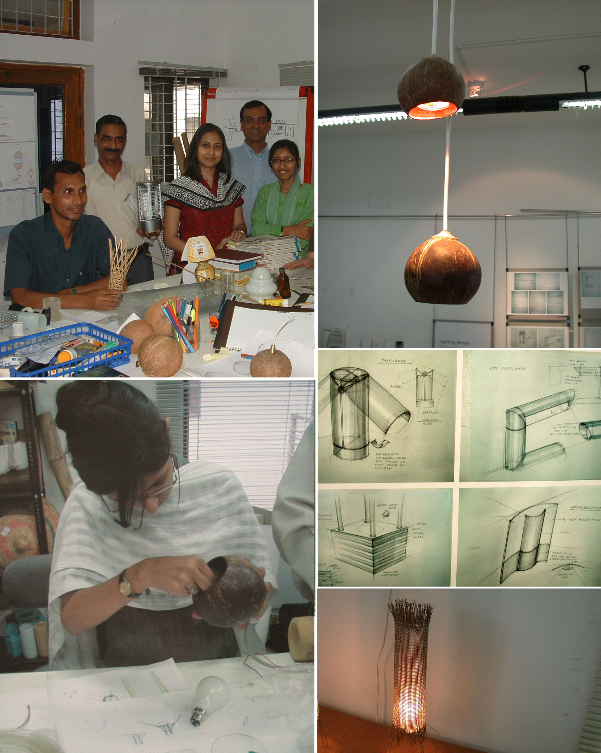 DTC-Workshop-Lighting