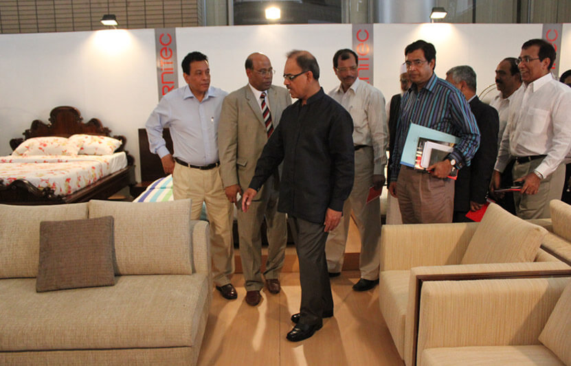 DTC-Brand-Furniture-Fair-Inaugural-Ceremony-2011