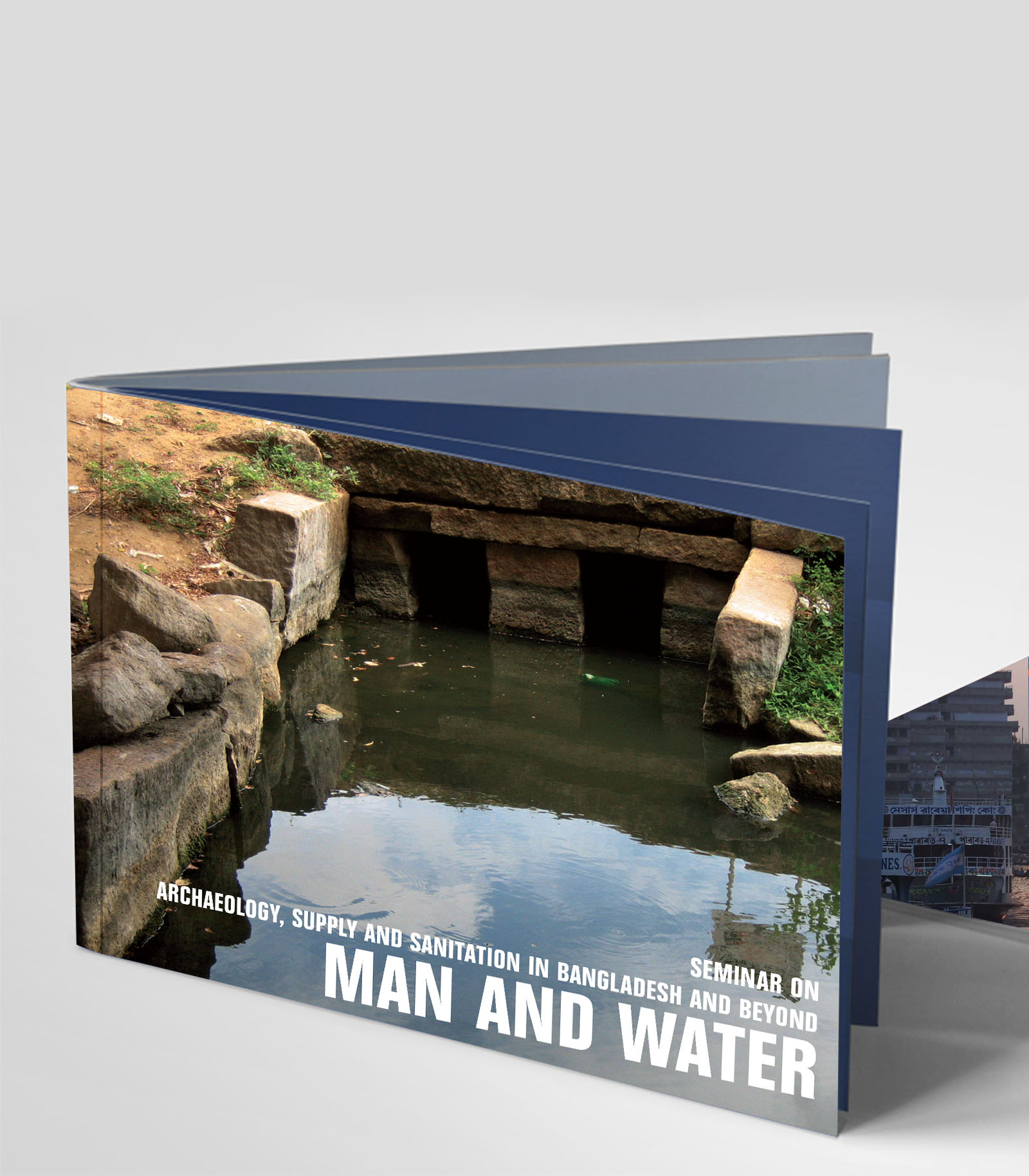 DTC-Seminar-Man-and-Water-Publication-PDF