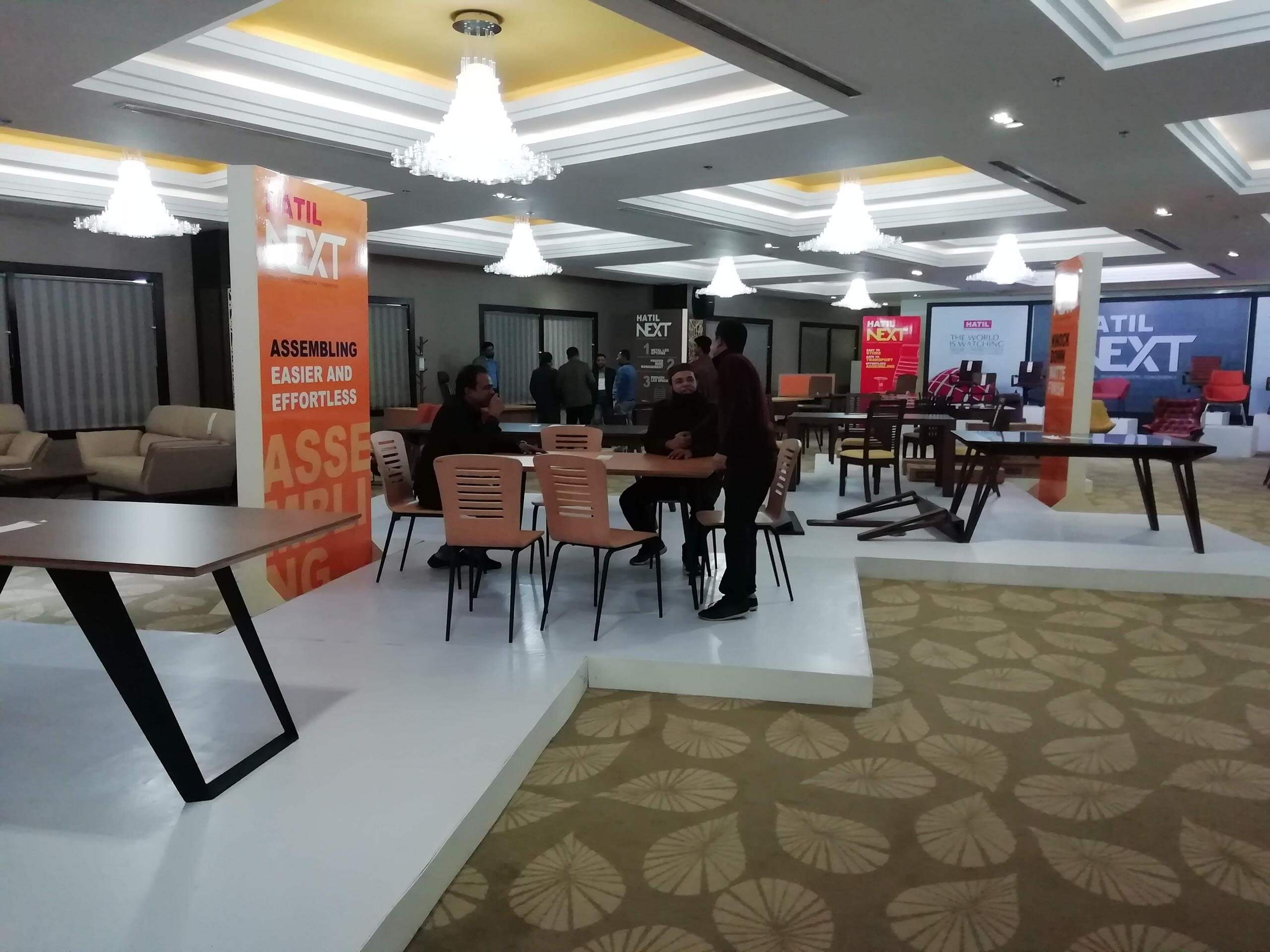 DTC-Event-Activation-Dealer-Conference-24