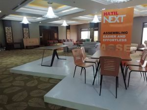 DTC-Event-Activation-Dealer-Conference-26