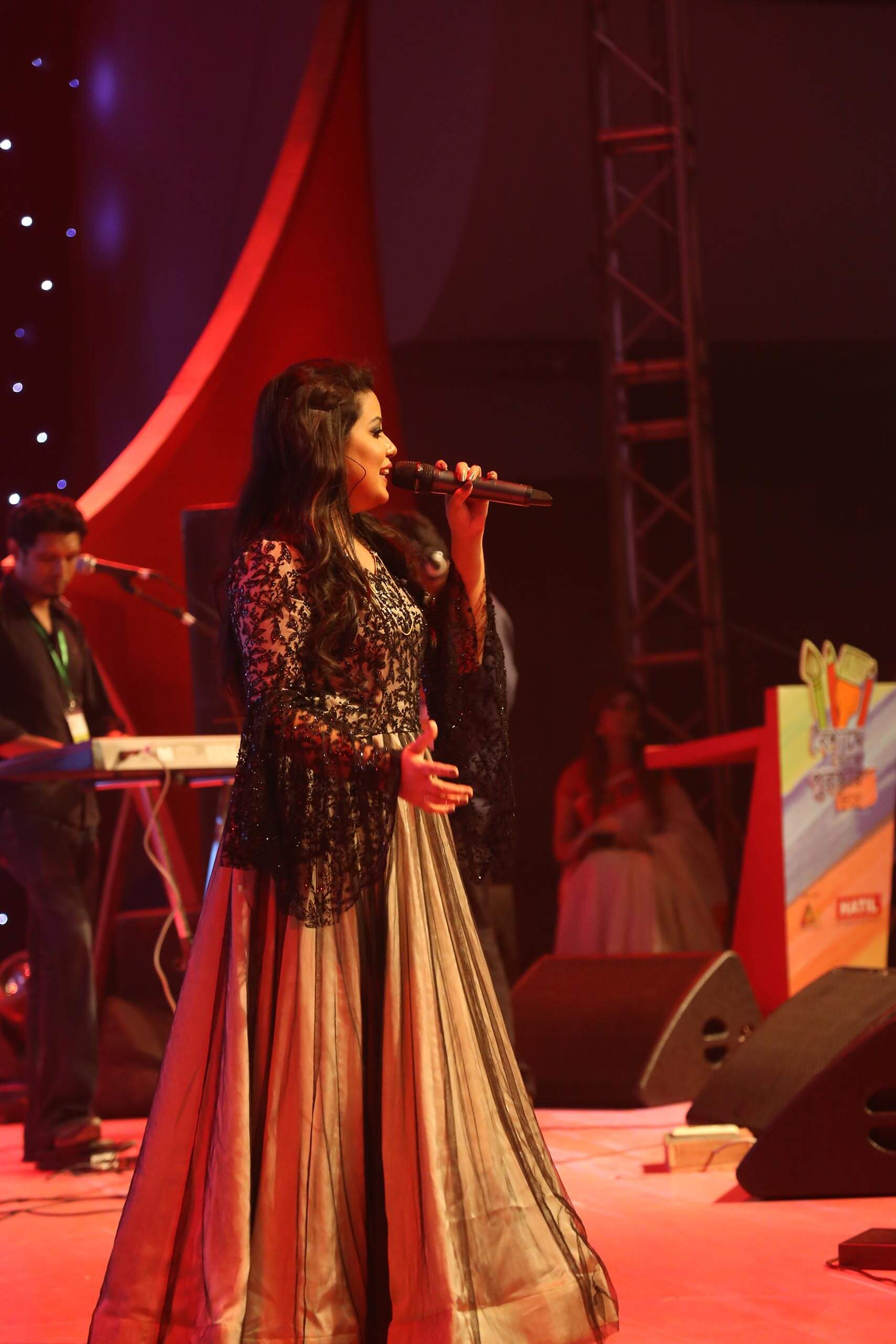 DTC-Event-Activation-Bangla-New-Year-Contest-Image-01