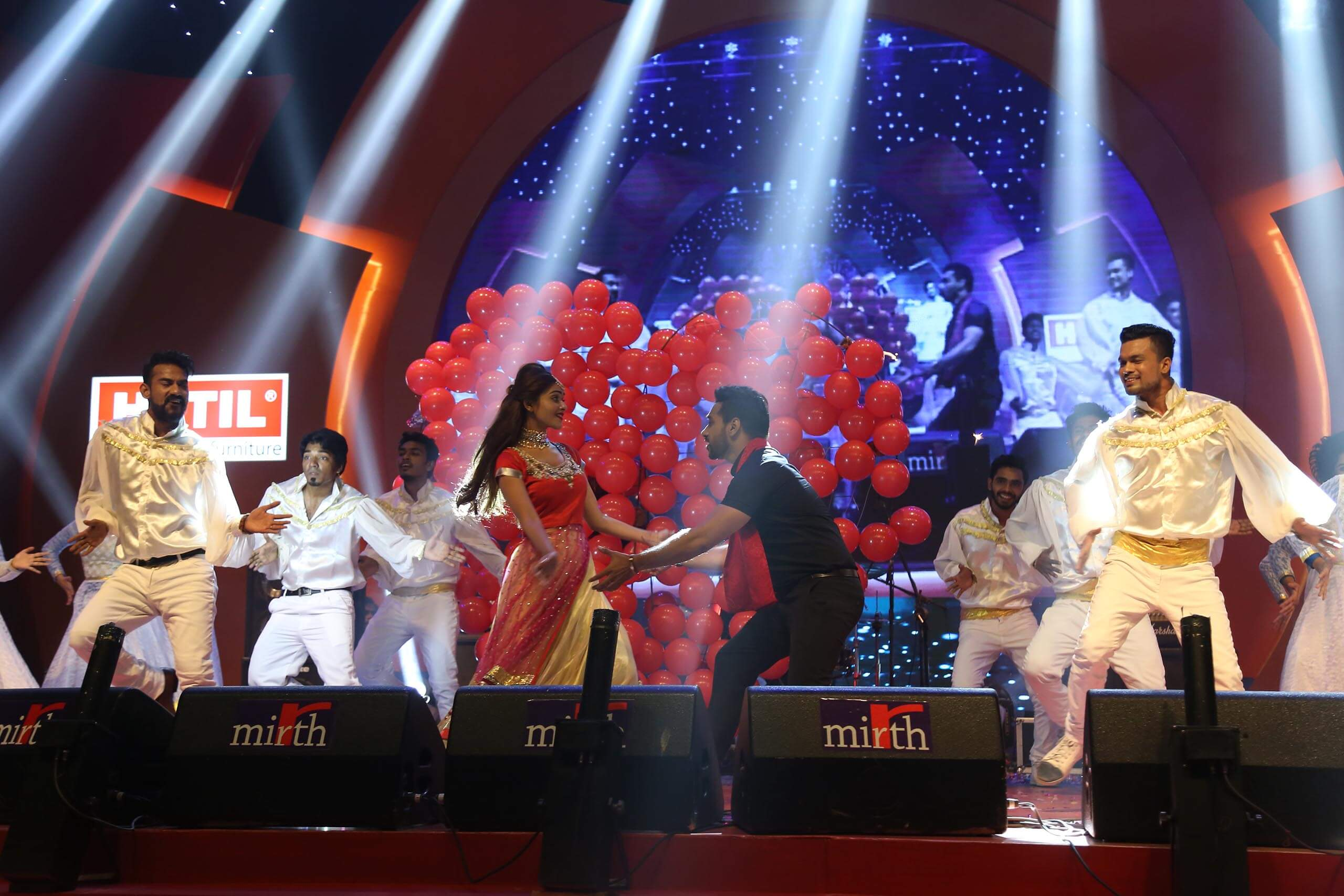 DTC-Event-Activation-Bangla-New-Year-Contest-Image-03