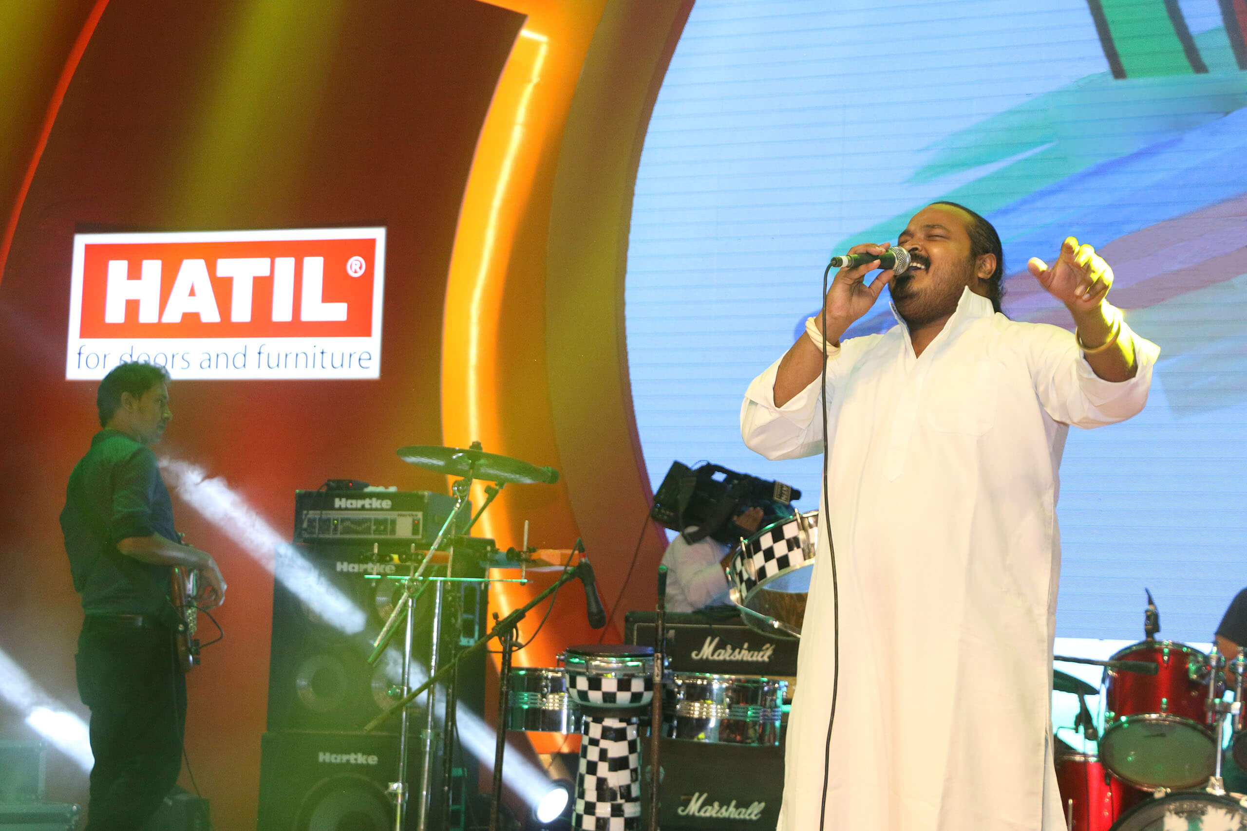 DTC-Event-Activation-Bangla-New-Year-Contest-Image-12