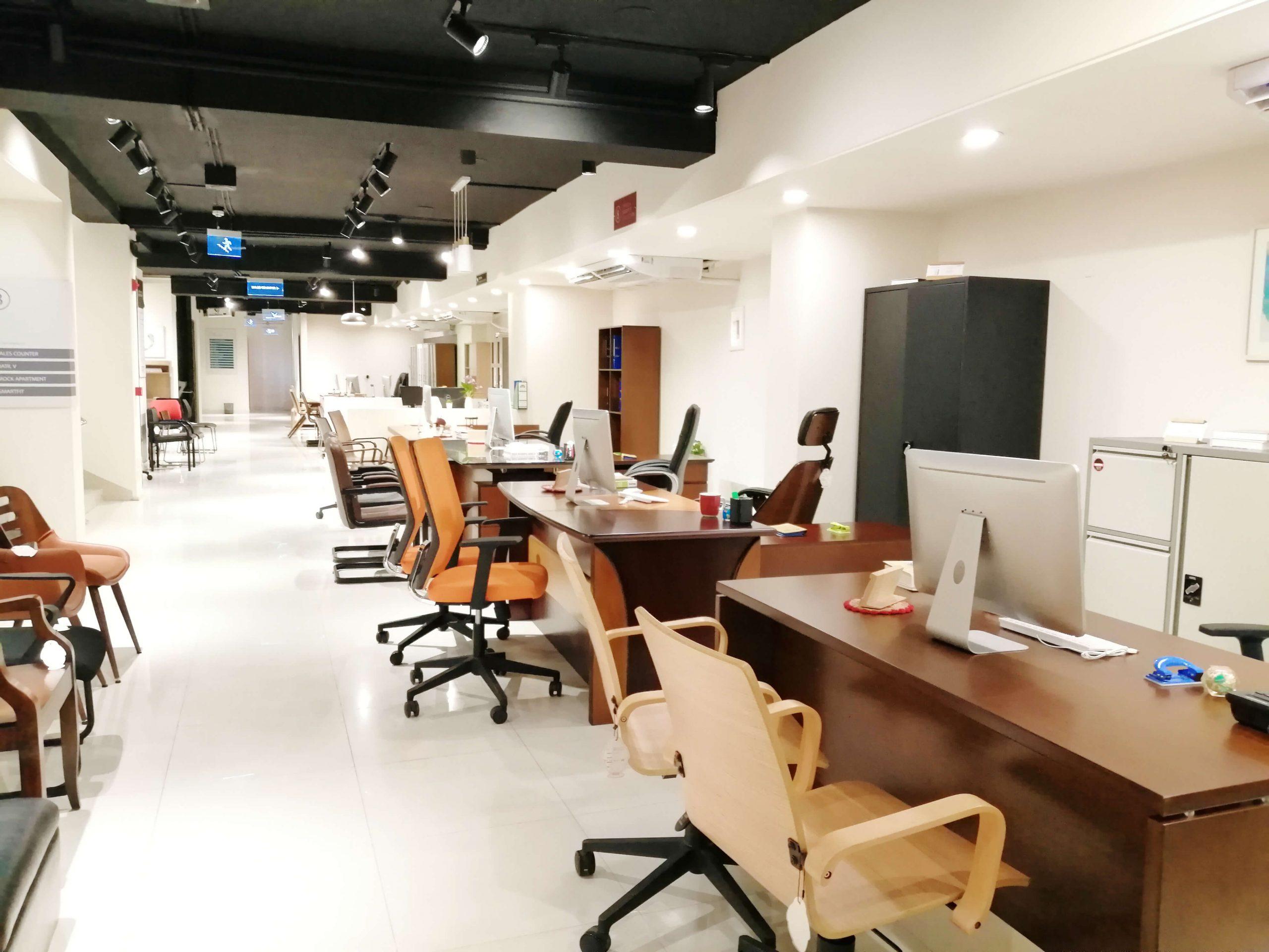 DTC-Portfolio-Retail-Store-HATIL-Kazipara-01