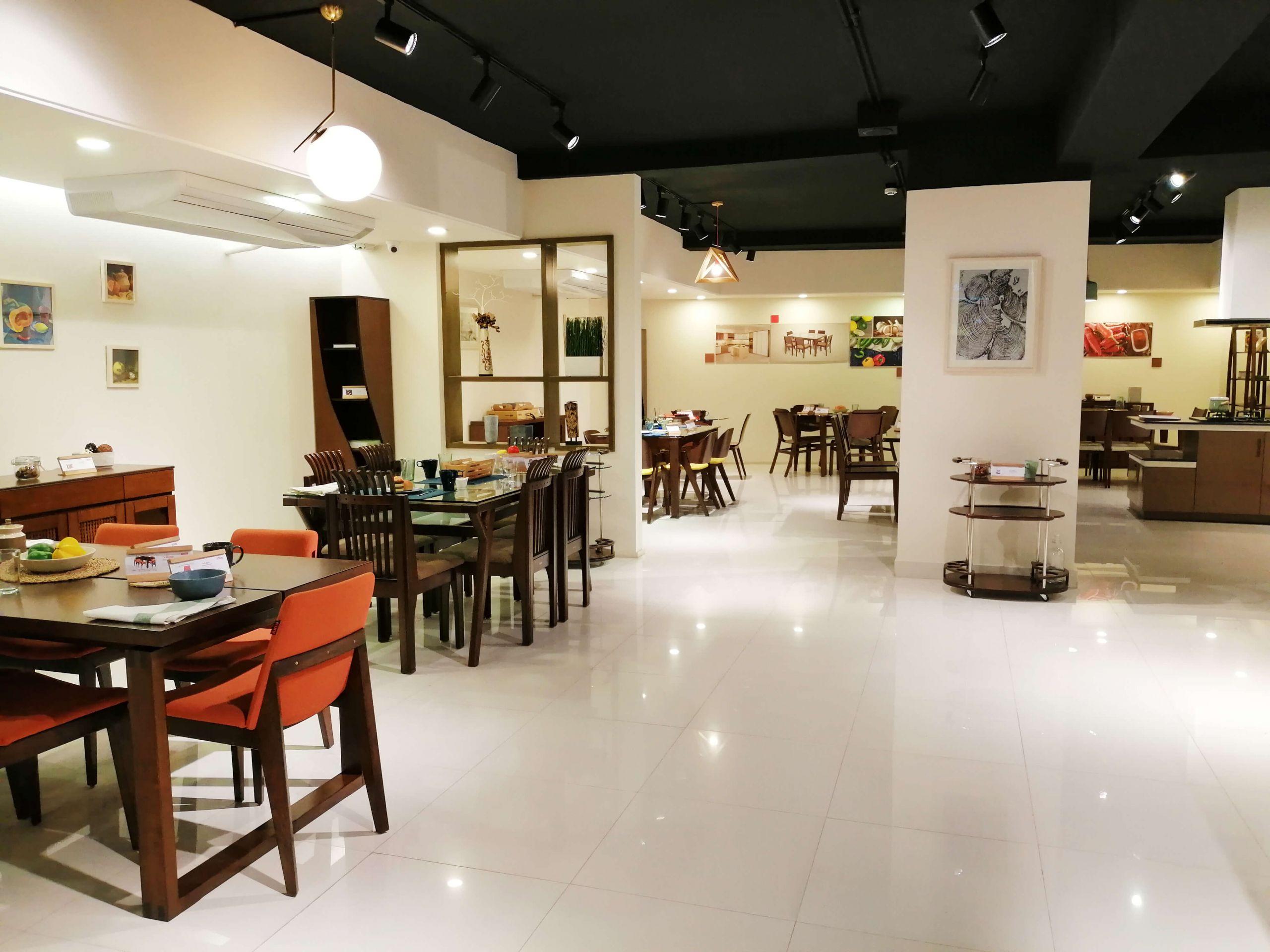 DTC-Portfolio-Retail-Store-HATIL-Kazipara-11