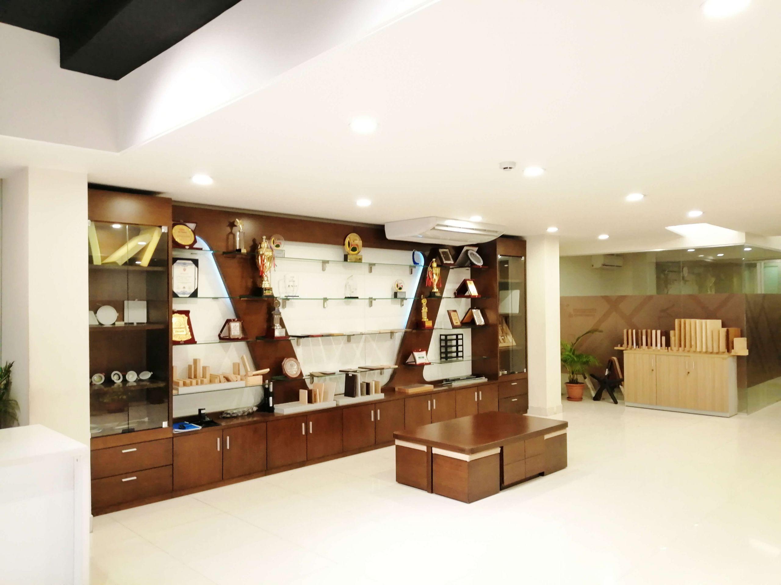DTC-Portfolio-Retail-Store-HATIL-Kazipara-16