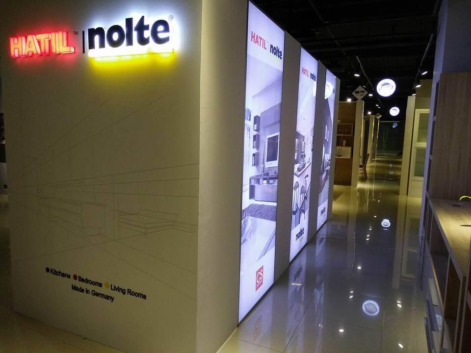 DTC-Portfolio-Retail-Store-HATIL-Nolte-02