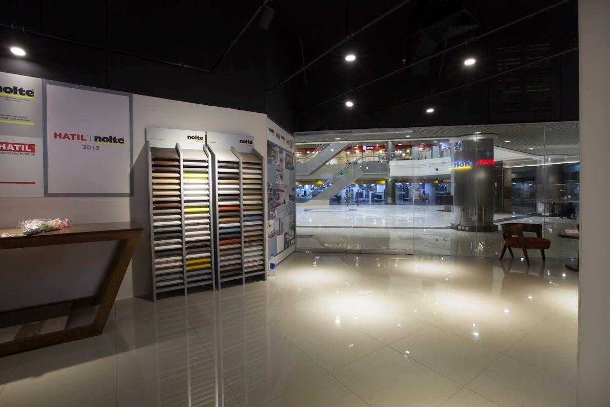DTC-Portfolio-Retail-Store-HATIL-Nolte-05