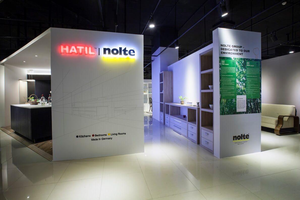 DTC-Portfolio-Retail-Store-HATIL-Nolte-06