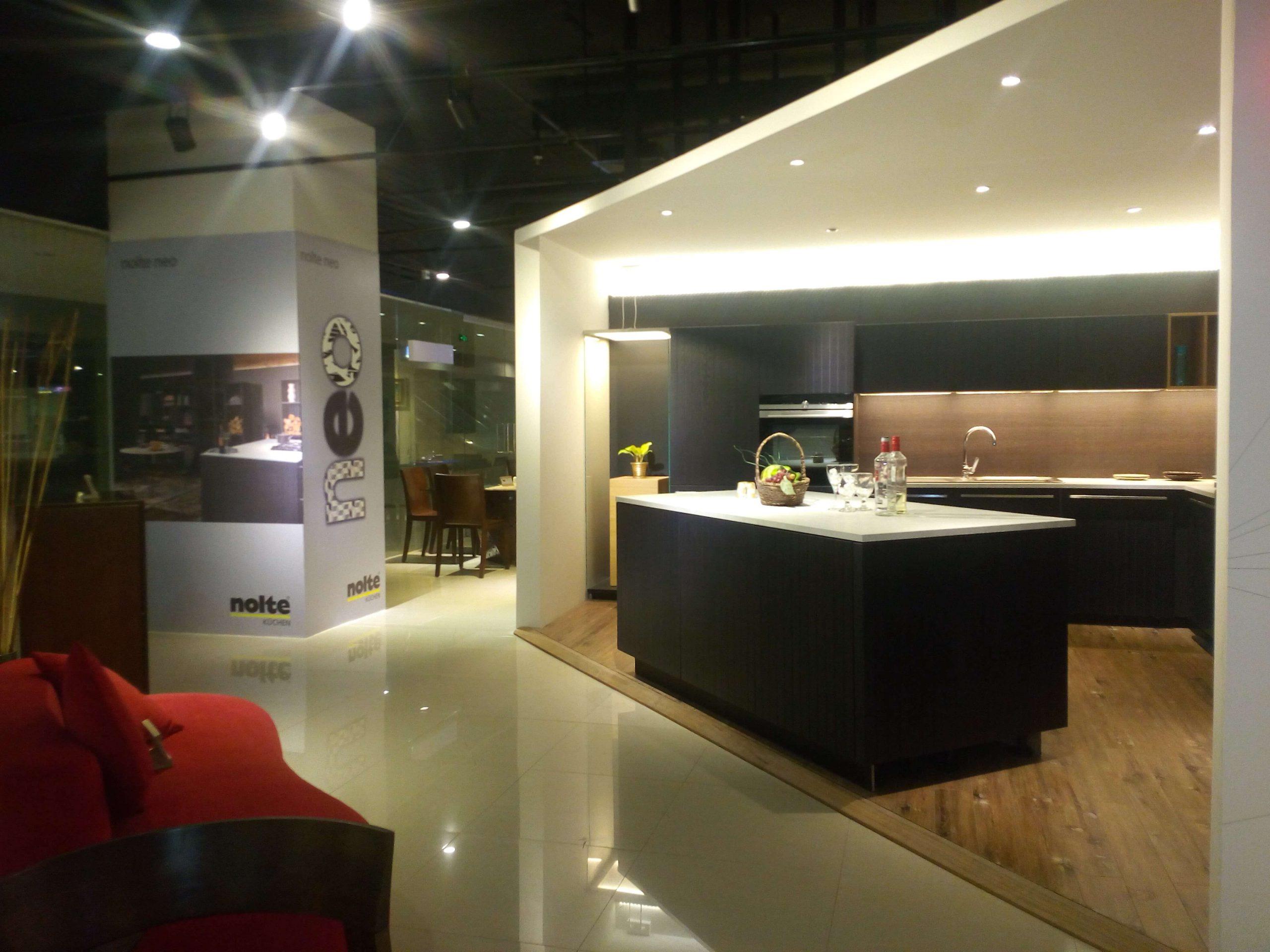 DTC-Portfolio-Retail-Store-HATIL-Nolte-11