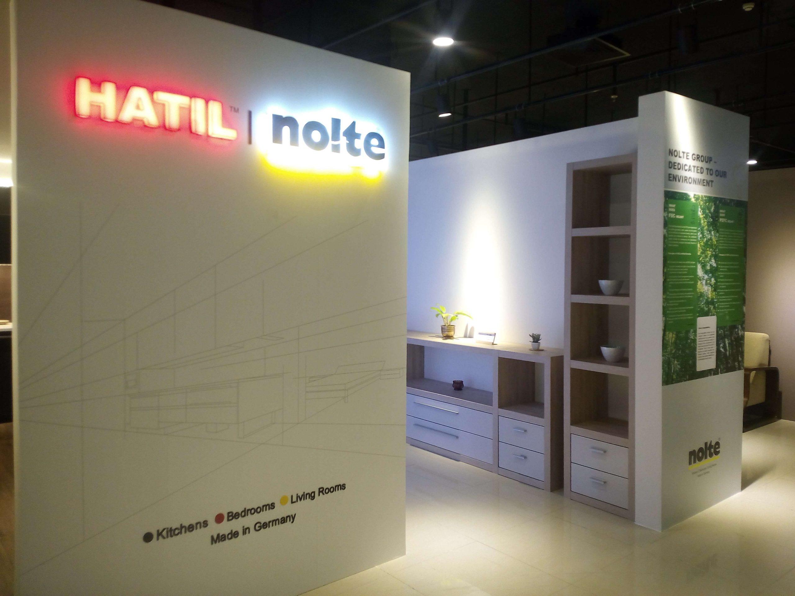 DTC-Portfolio-Retail-Store-HATIL-Nolte-12