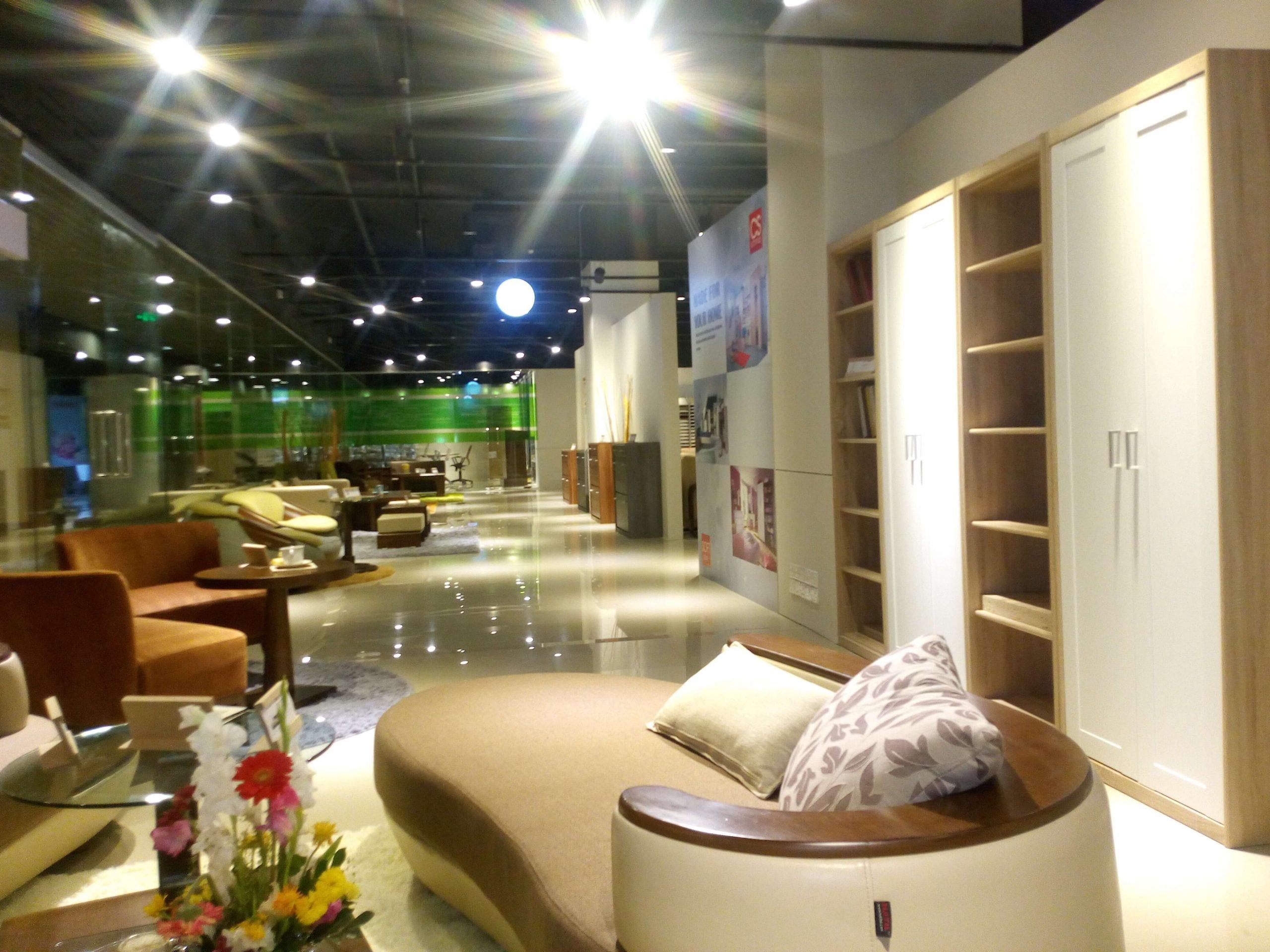 DTC-Portfolio-Retail-Store-HATIL-Nolte-14