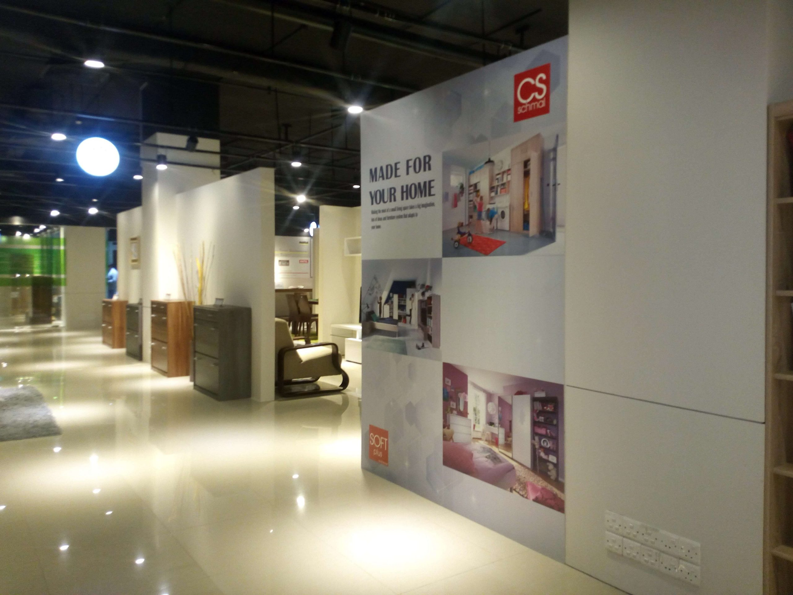 DTC-Portfolio-Retail-Store-HATIL-Nolte-16