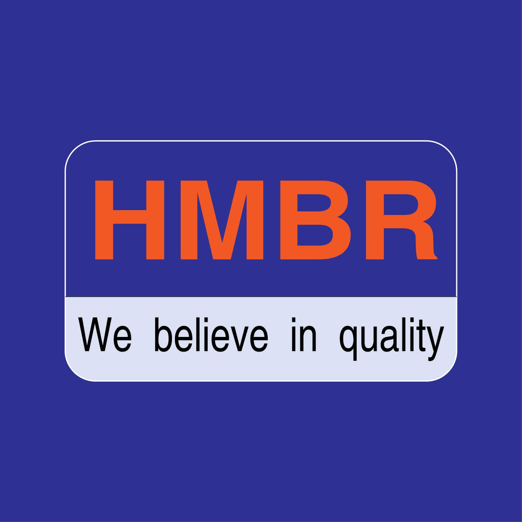 DTC-Clients-Served-Logo-HMBR