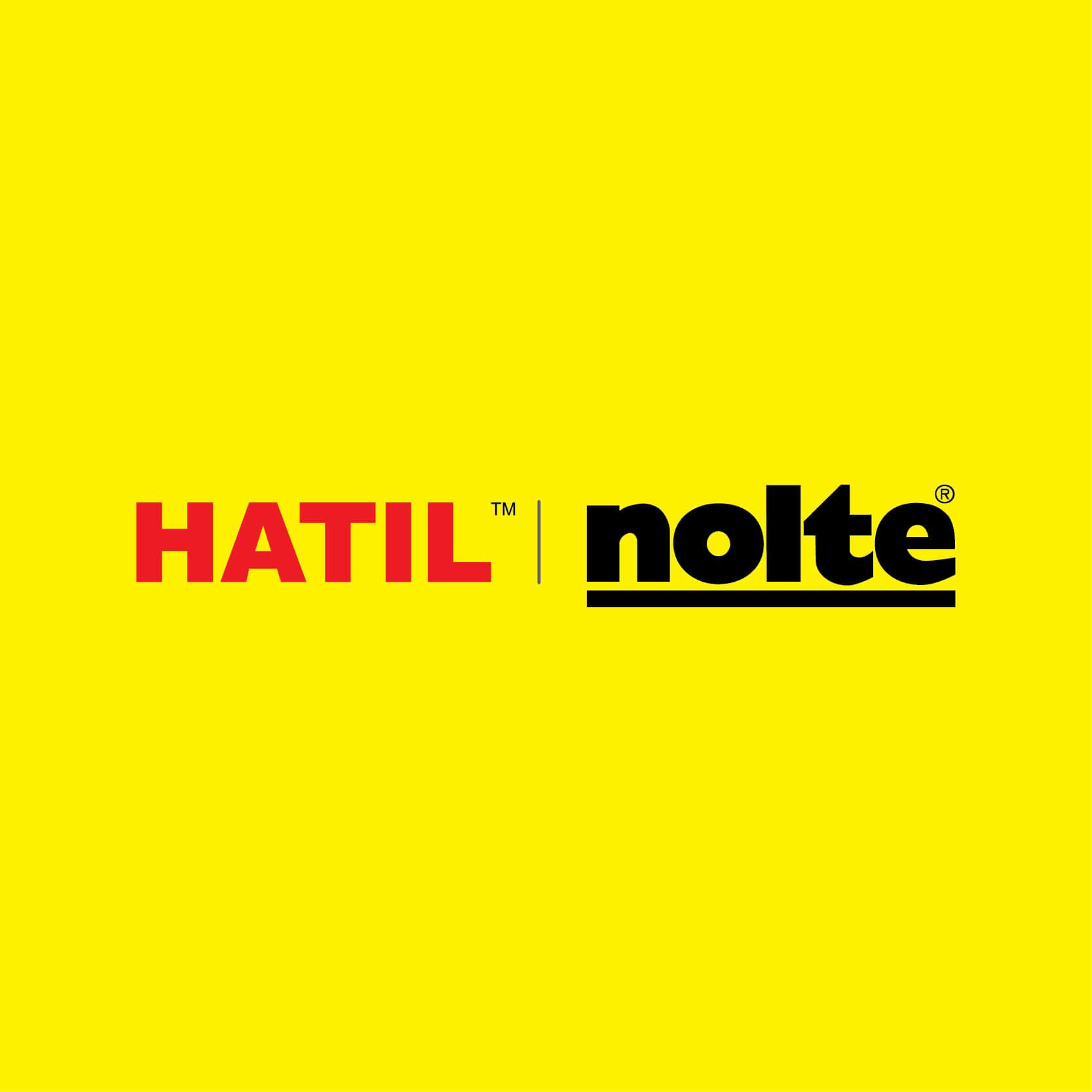 DTC-Clients-Served-Logo-HATIL-NOLTE
