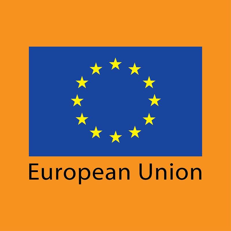 DTC-Clients-Served-Logo-42-European-Union