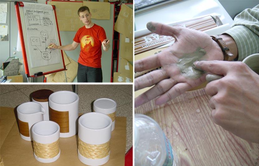 DTC-Workshop-Ceramic