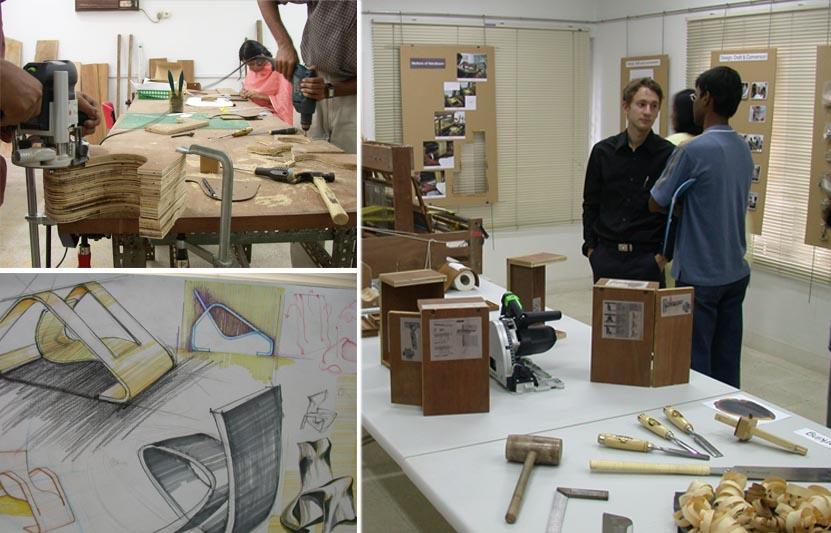 DTC-Workshop-Furniture