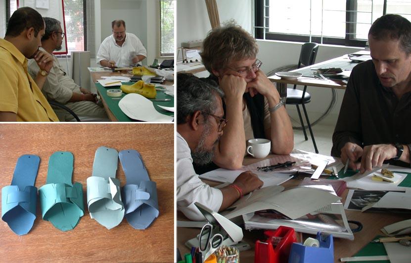 DTC-Workshop-Leather