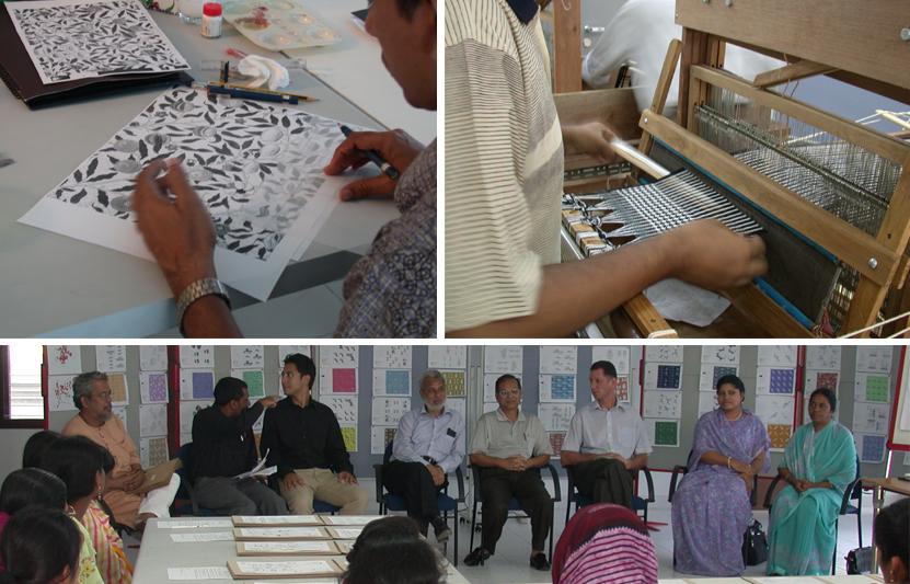 DTC-Workshop-Textile