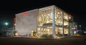 DTC-Pavilion-HATIL-Furniture-Dhaka-International-Trade-Fair-2017