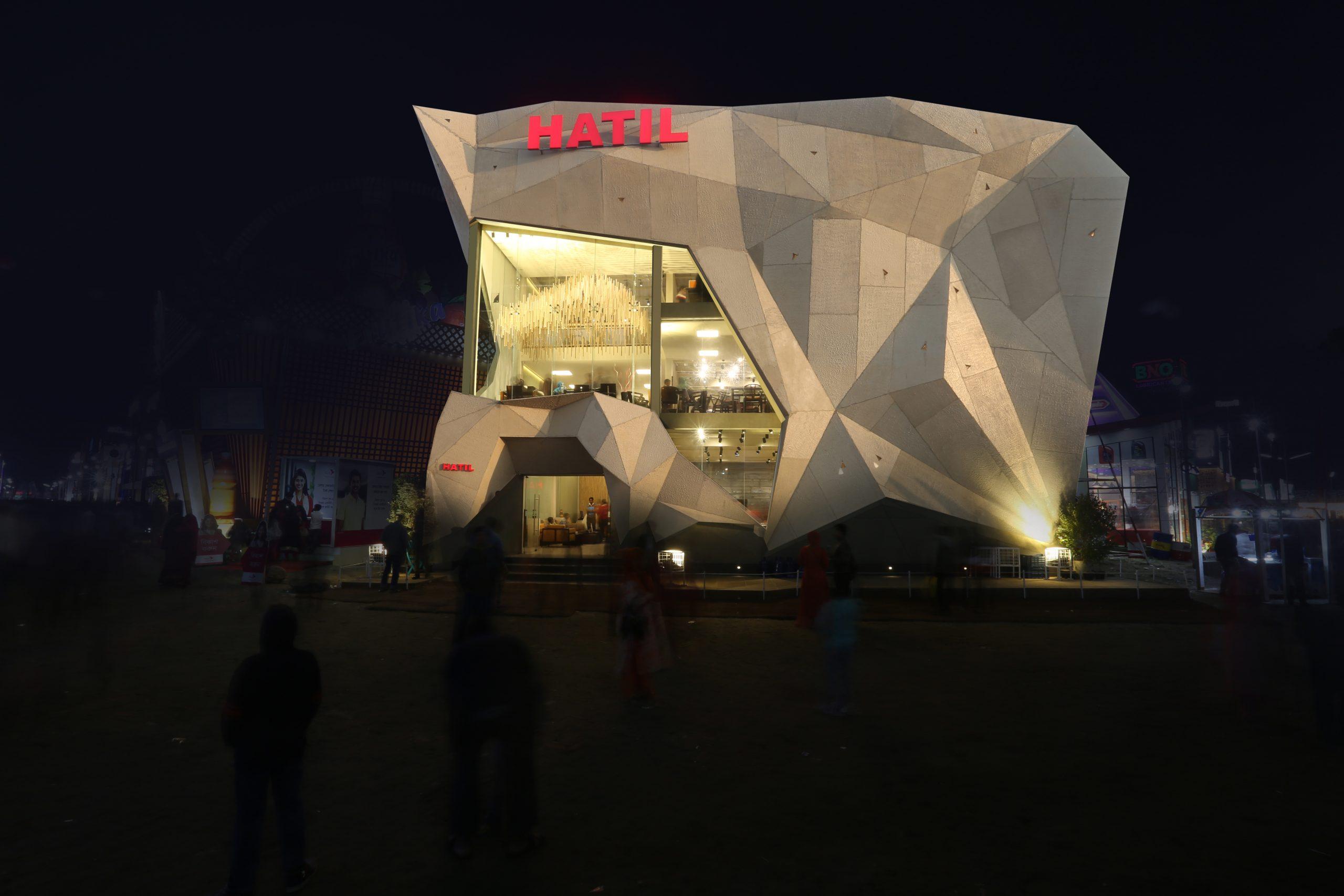 DTC-Pavilion-HATIL-Furniture-Dhaka-International-Trade-Fair-2018