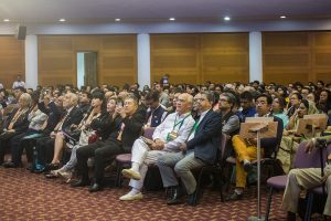 DTC-Expo-Post-Arcasia-Foreign-Guest-2019