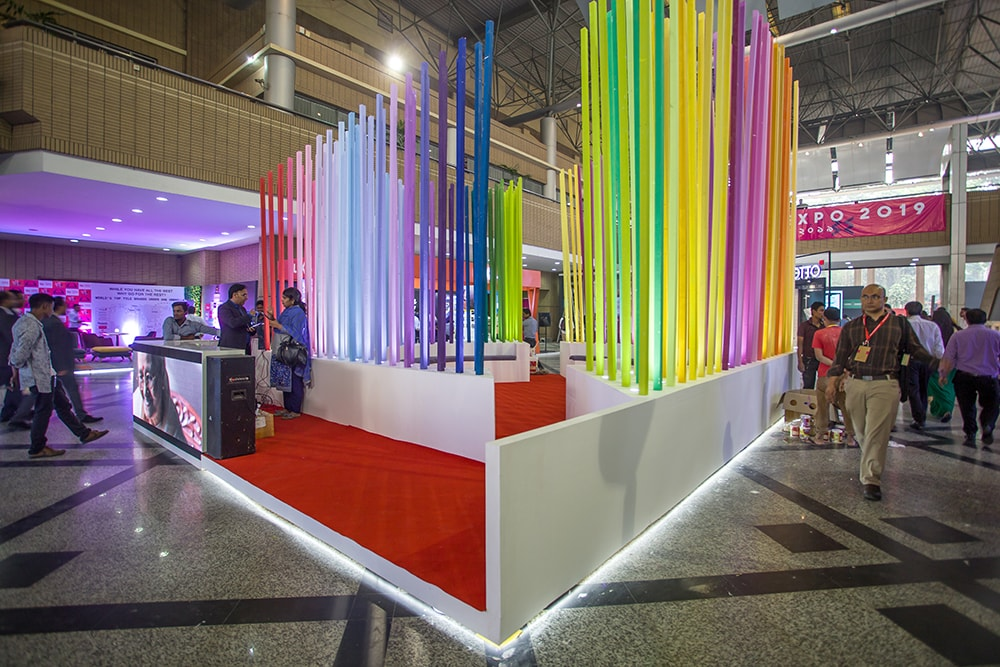DTC-Expo-Post-Arcasia-Pavilion