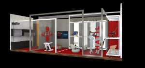 DTC-Expo-Post-Arcasia-Pavilion-Model