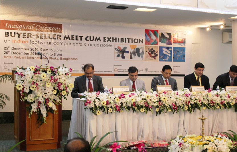 DTC-Expo-Post-Buyers-Sellers-Meet-cum-Exhibition-Featured-Image-01