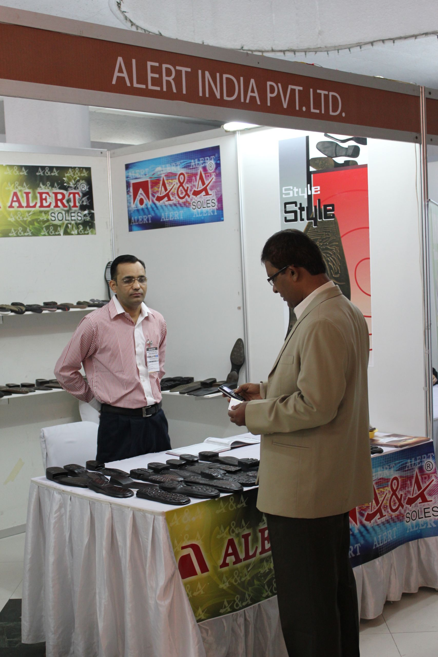 DTC-Expo-Post-Buyers-Sellers-Meet-cum-Exhibition-Featured-Image-04