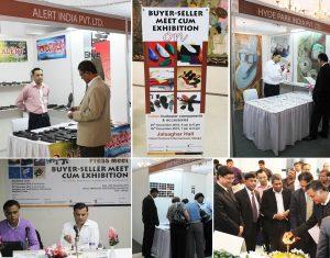 DTC-Expo-Post-Buyers-Sellers-Met-cum-Exhibition-BSM-Inner-Image-