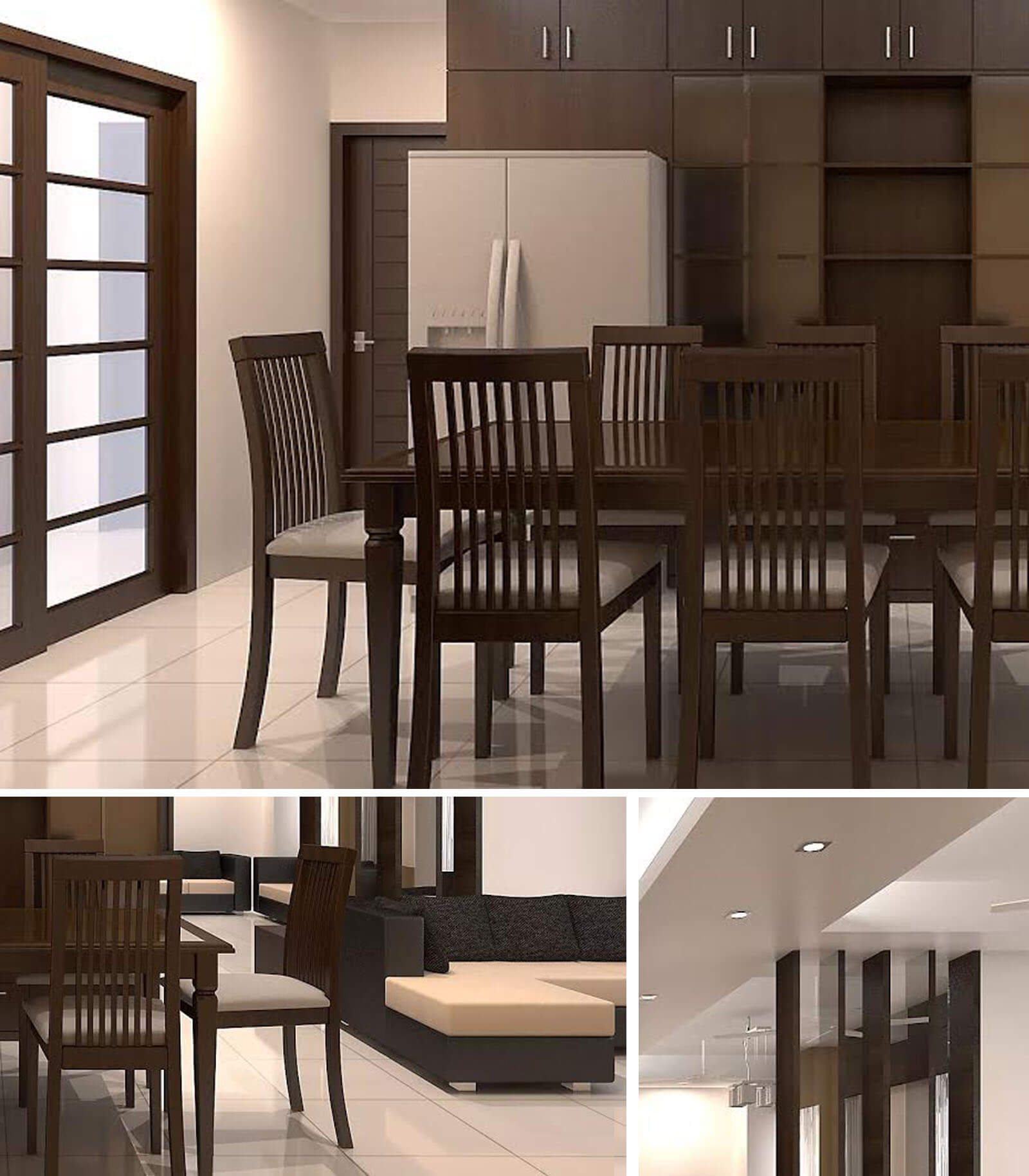 DTC-Interior-Exterior-Project-Adabor-Residential-2014