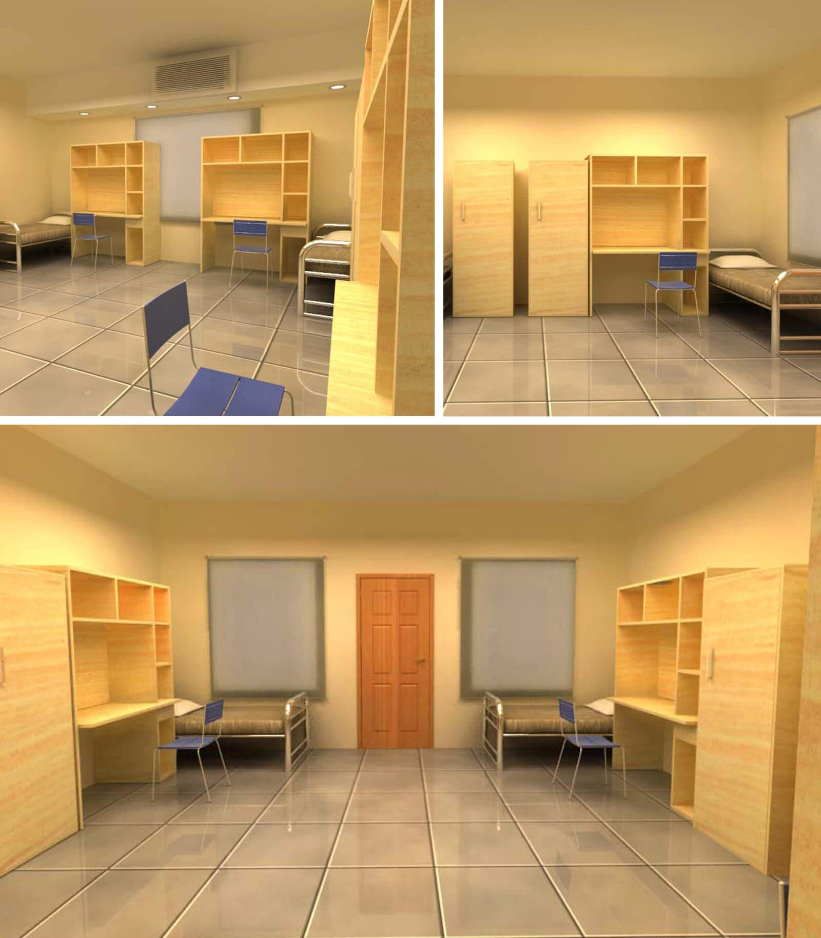 DTC-Interior-Exterior-Project-Pledge-Harbor2016