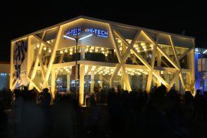 DTC-Pavilion-HiTech-Furniture-Dhaka-International-Trade-Fair