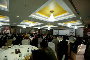 DTC-Event-Activation-Dealer-Conference-01