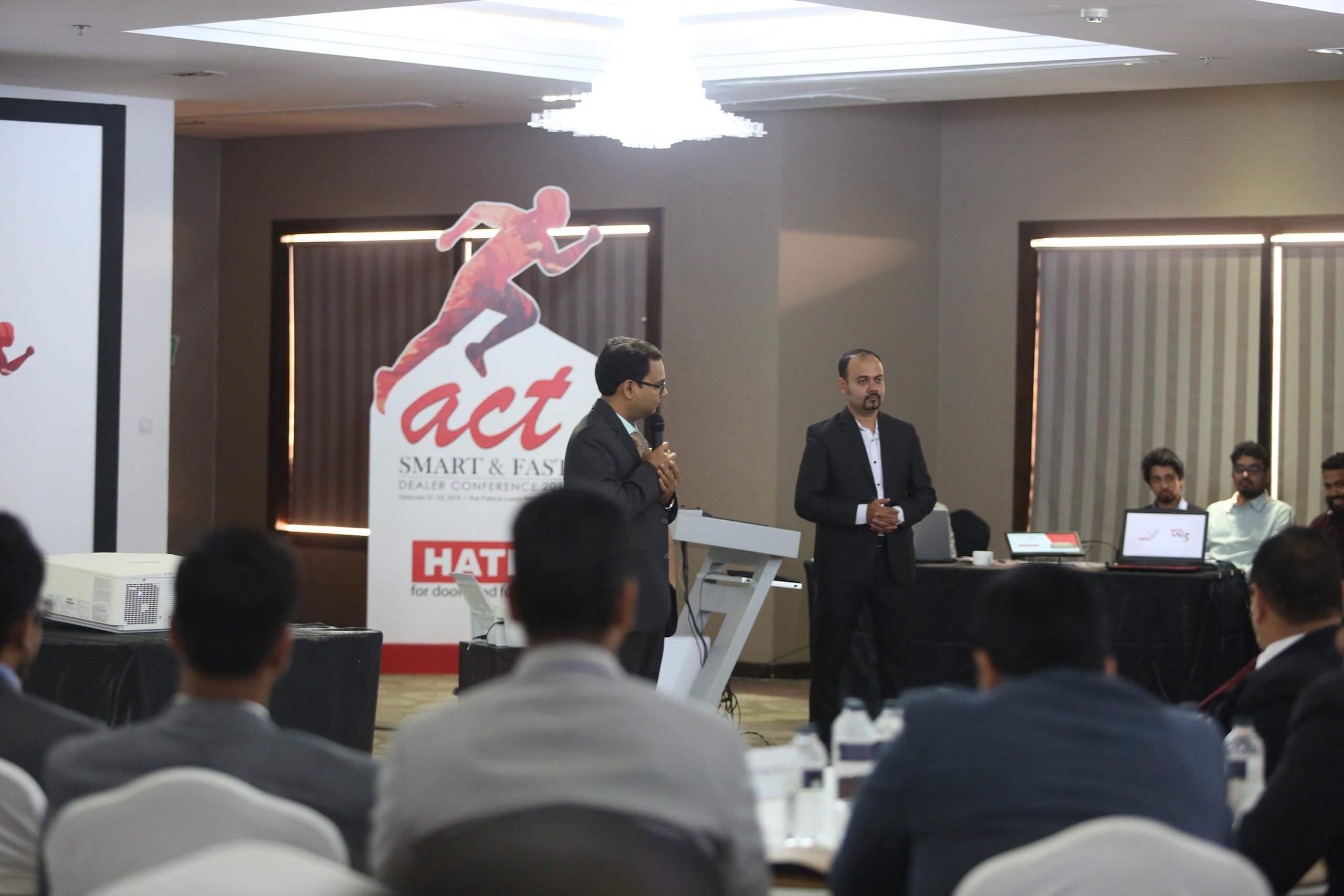 DTC-Event-Activation-Dealer-Conference-03