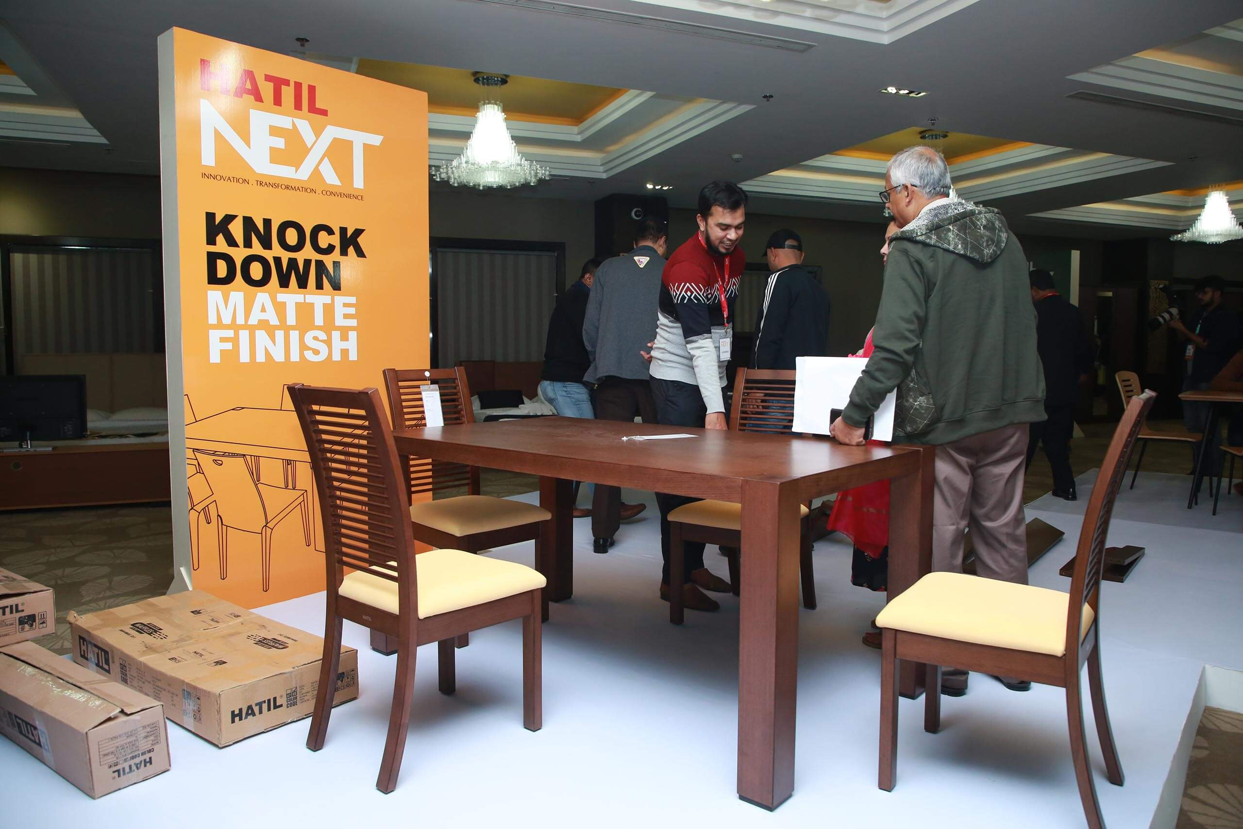 DTC-Event-Activation-Dealer-Conference-05
