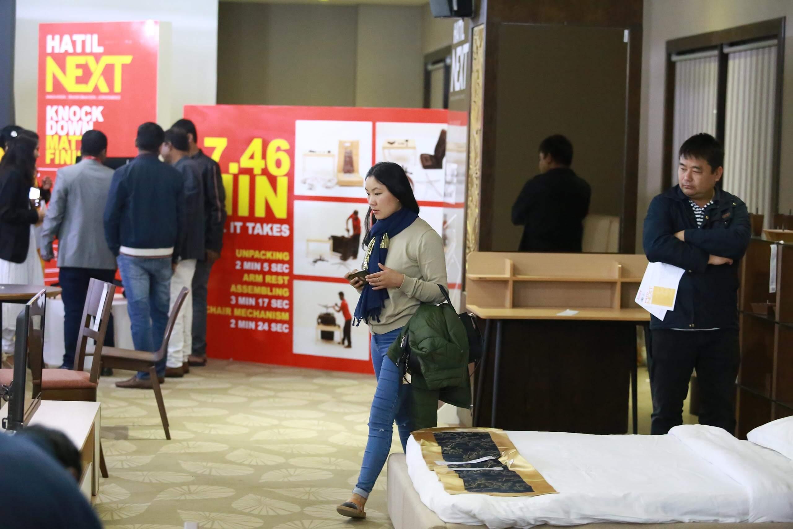 DTC-Event-Activation-Dealer-Conference-09