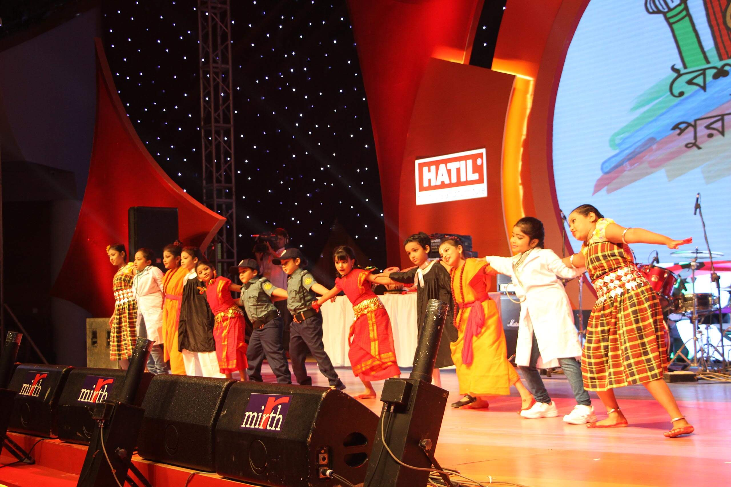 DTC-Event-Activation-Bangla-New-Year-Contest-Image-06