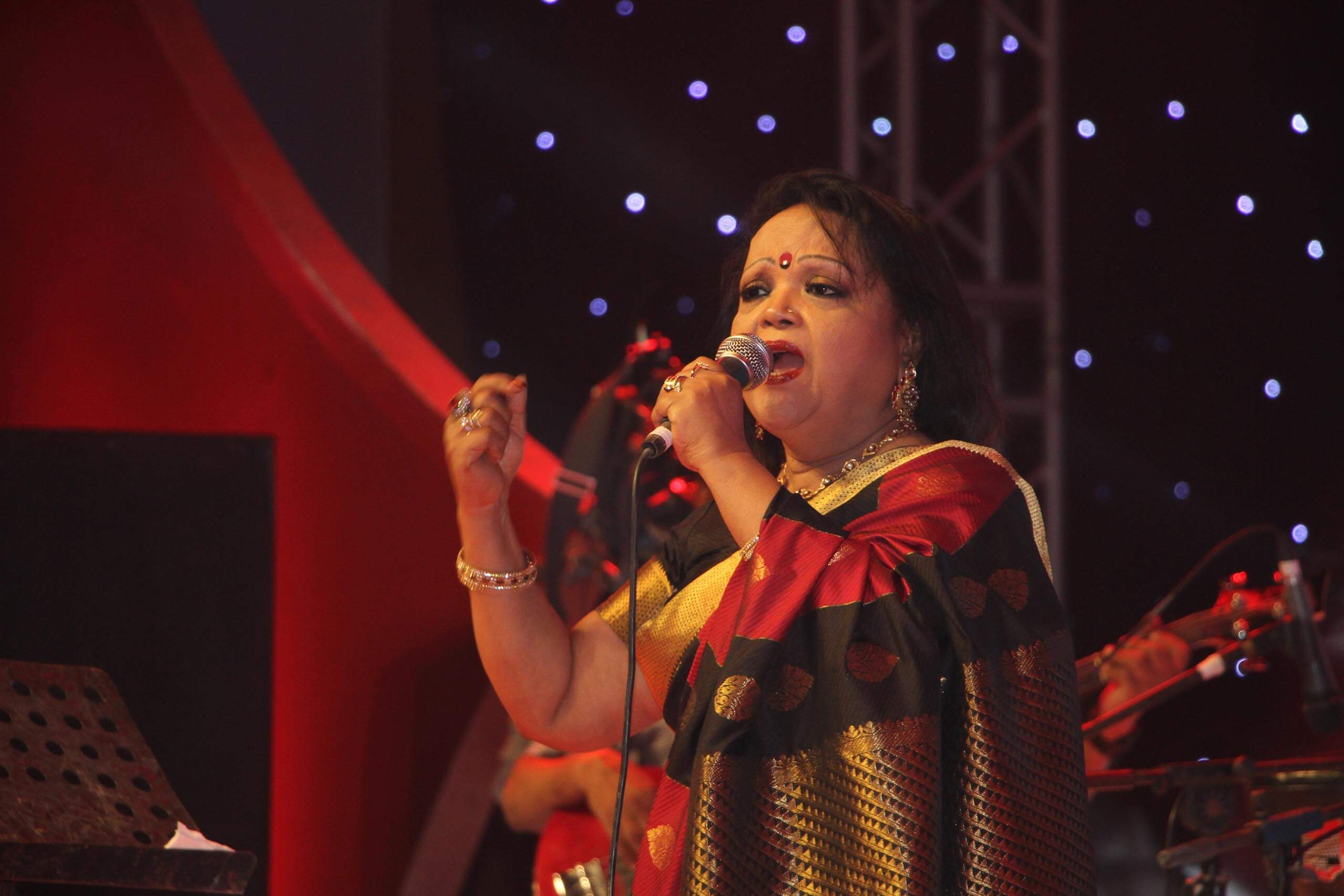 DTC-Event-Activation-Bangla-New-Year-Contest-Image-07