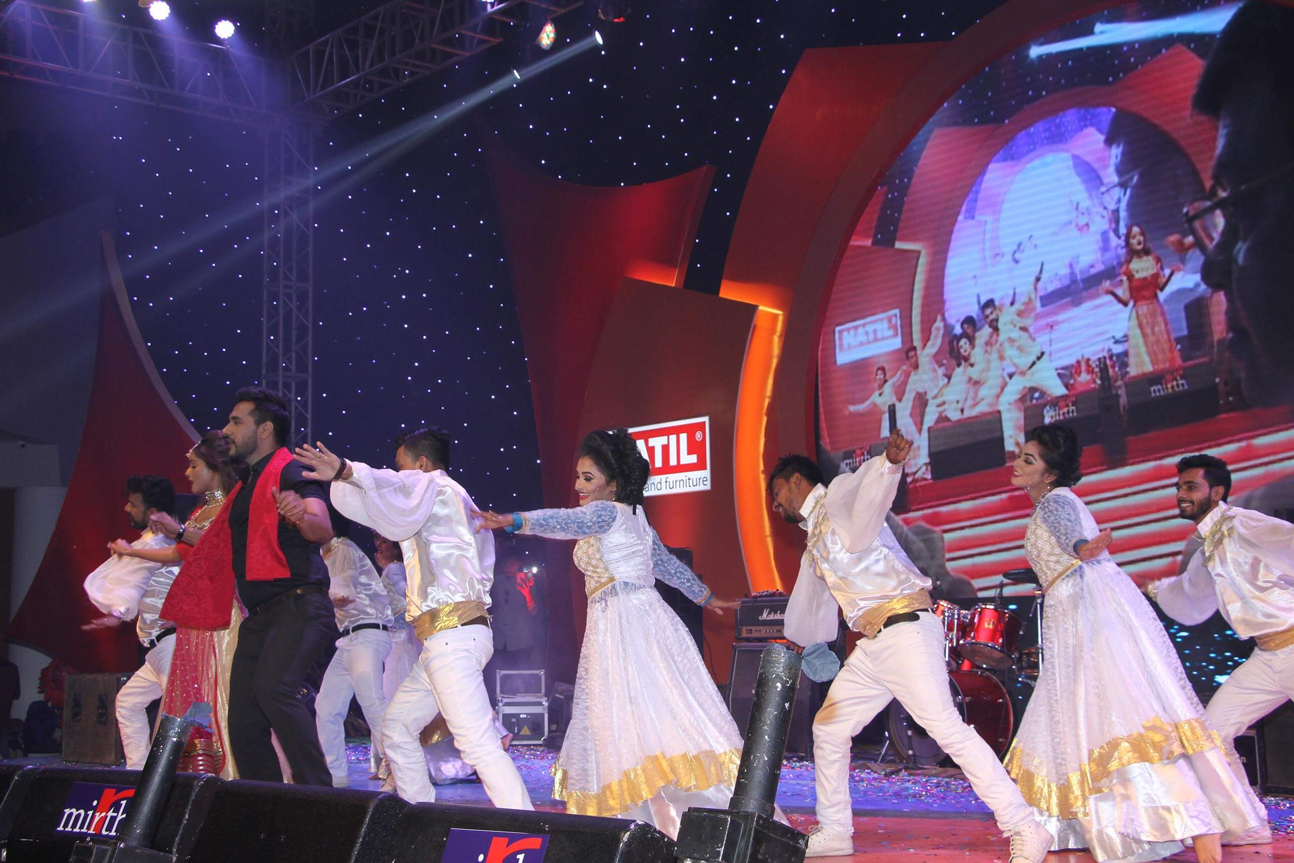 DTC-Event-Activation-Bangla-New-Year-Contest-Image-10
