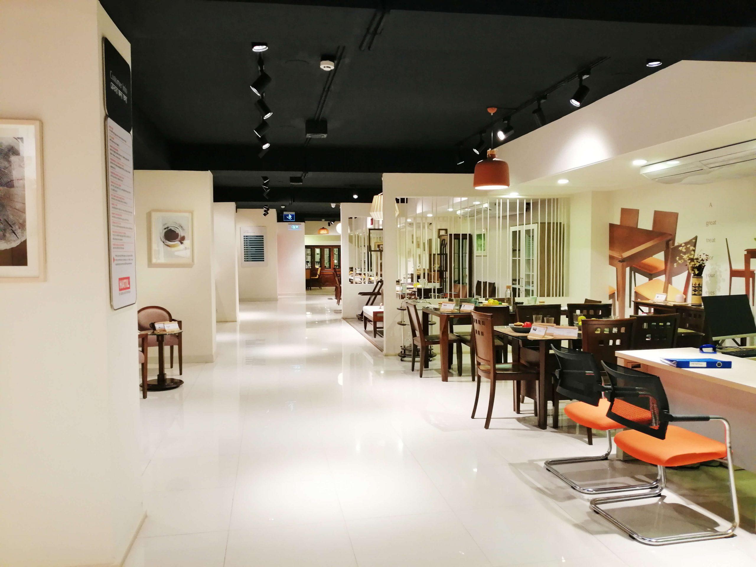 DTC-Portfolio-Retail-Store-HATIL-Kazipara-06