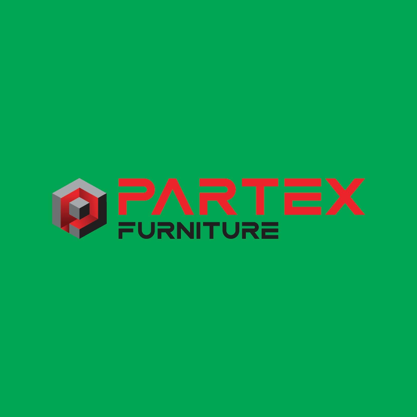 DTC-Clients-Served-Logo-08-Partex