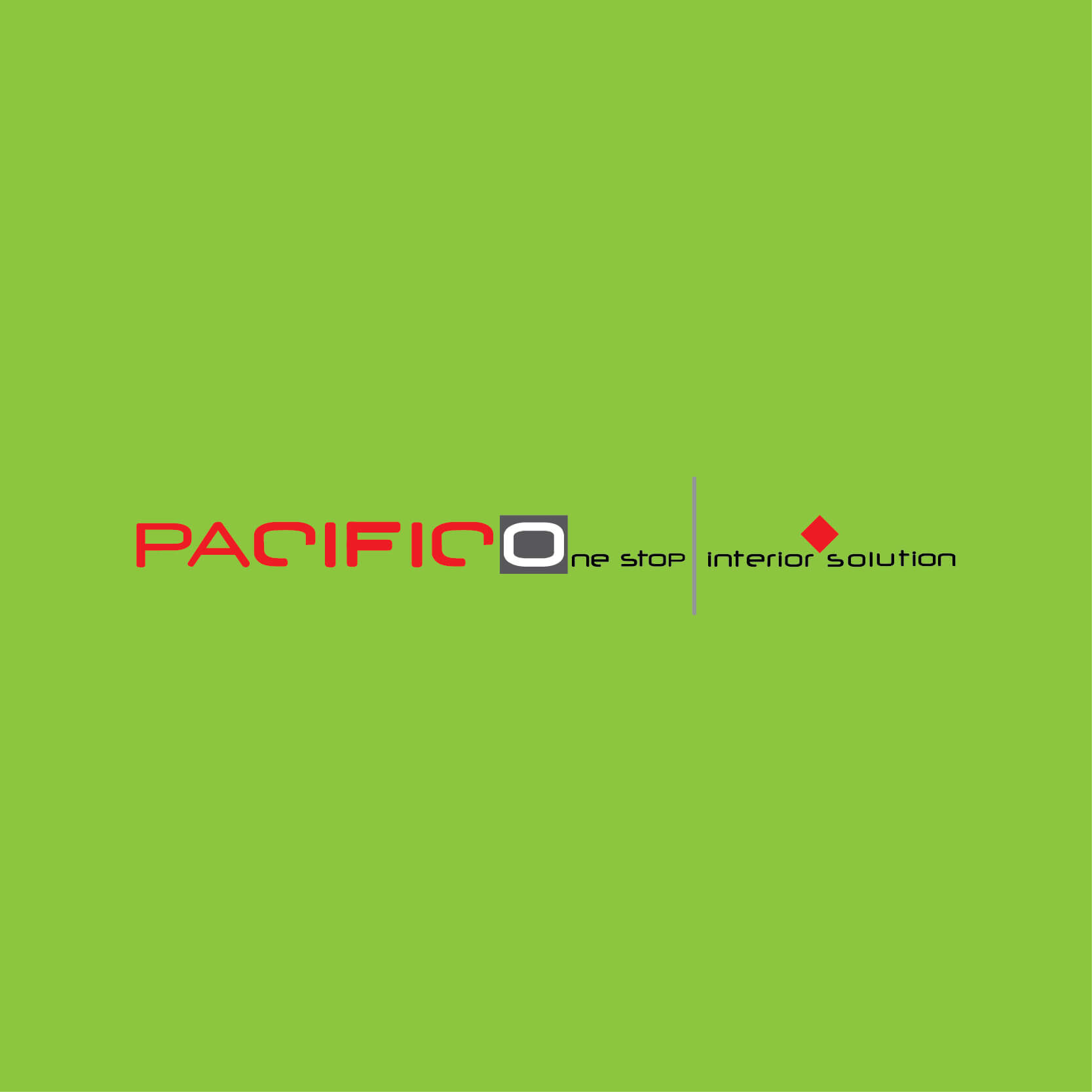 DTC-Clients-Served-Logo-Pacific One Stop