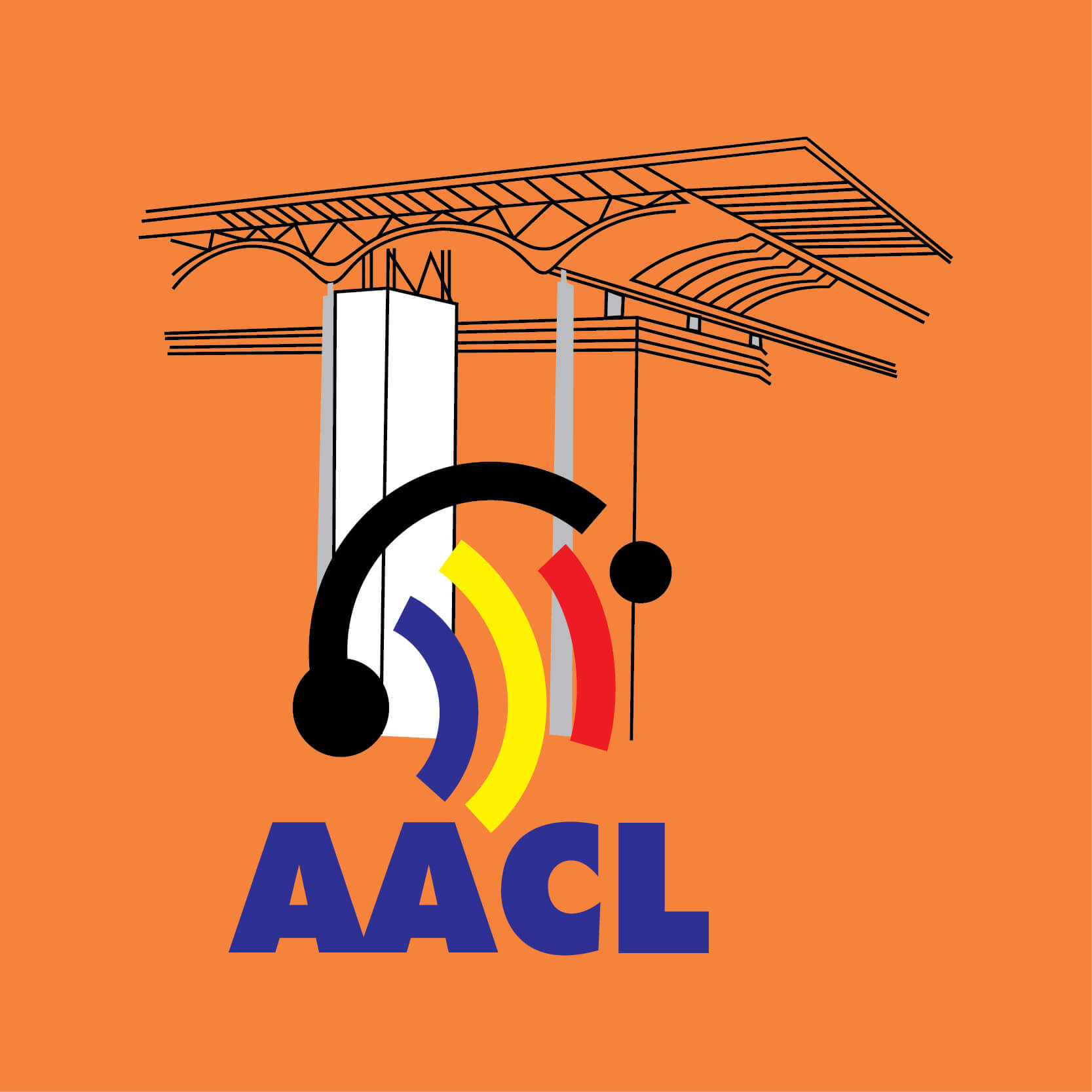 DTC-Clients-Served-Logo-AACL