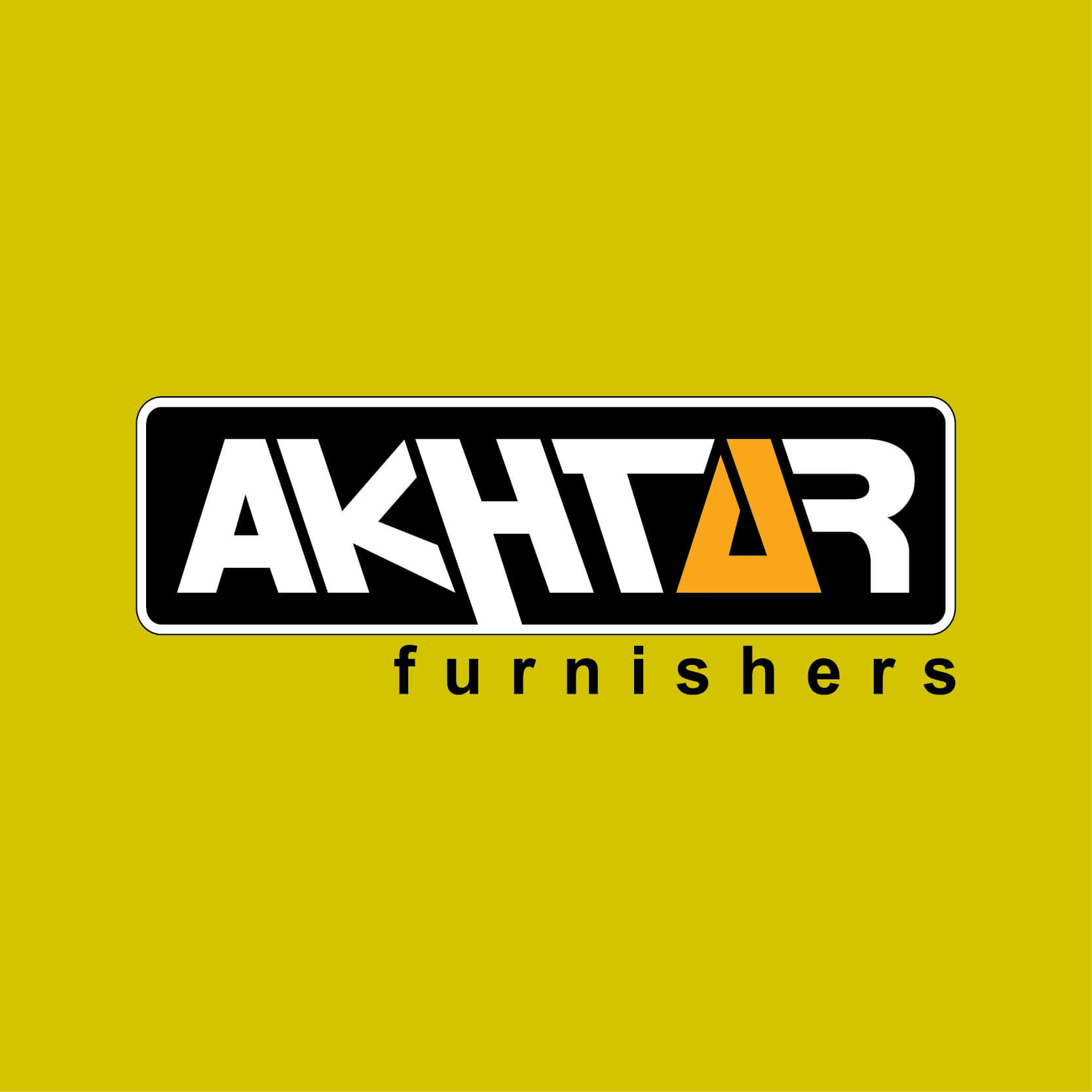 DTC-Clients-Served-Logo-AKHTAR Furnishers